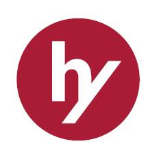hybizz logo 3