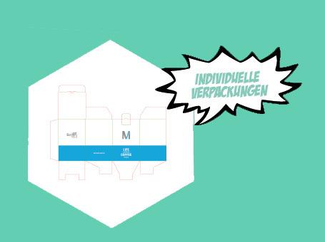 individuelle-verpackungen