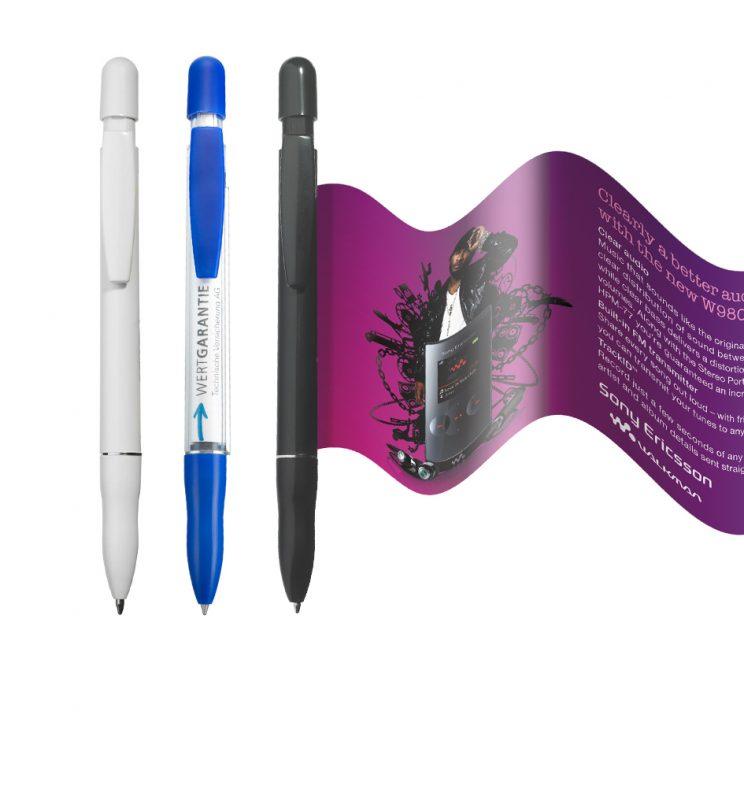 info-pen-healthcare-marketing