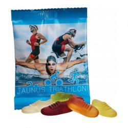jogger-gums