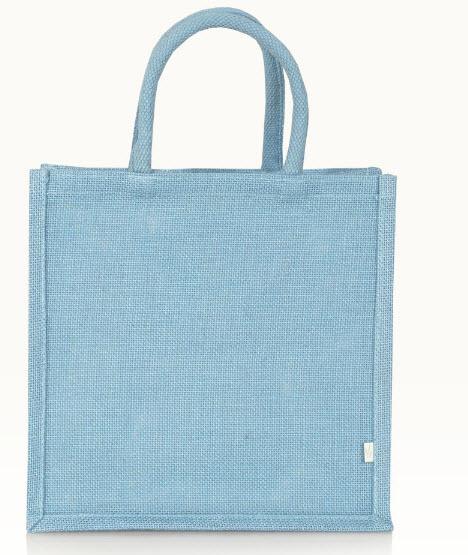 jute-einkaufstasche