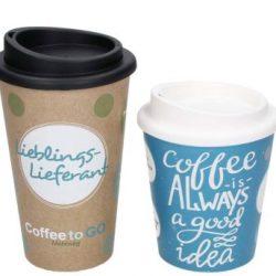 kaffeebecher-to-go