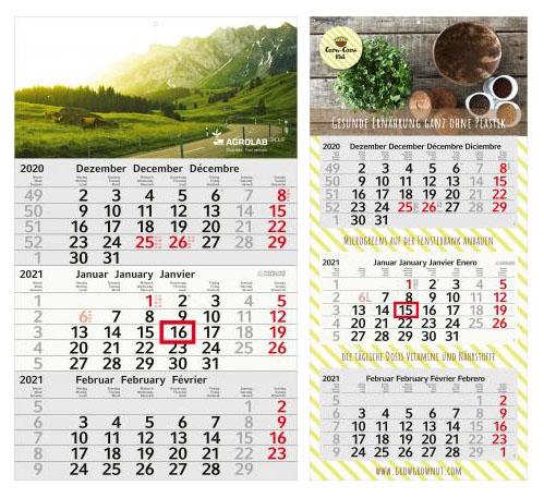 kalender-recycling