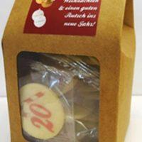 keks-adventskalender-bedrucken