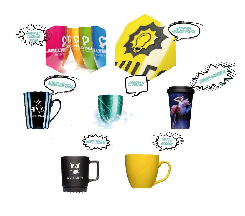 keramik-merchandise