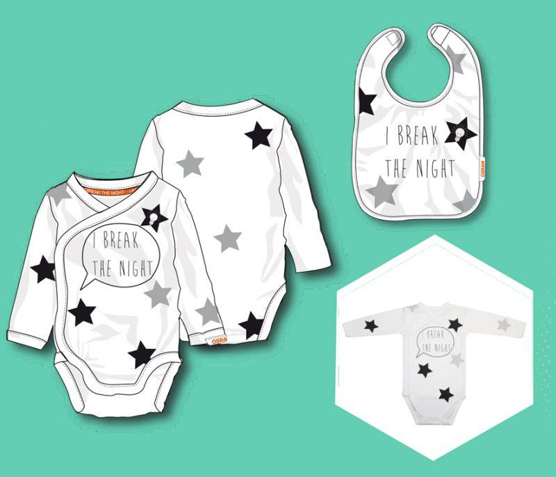Kinder Merchandise