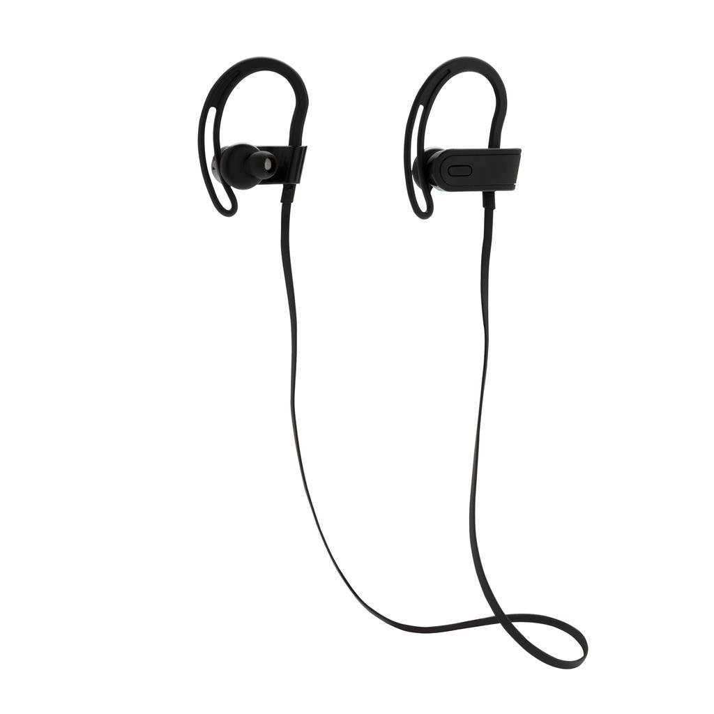 Kabellose Kopfhörer bedrucken - Produktbild