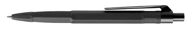kugelschreiber-werkzeuglook-werbeartikel-baumaschinen