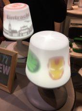 lampen-bedrucken