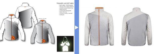 merchandising-sonderproduktion-sportswear