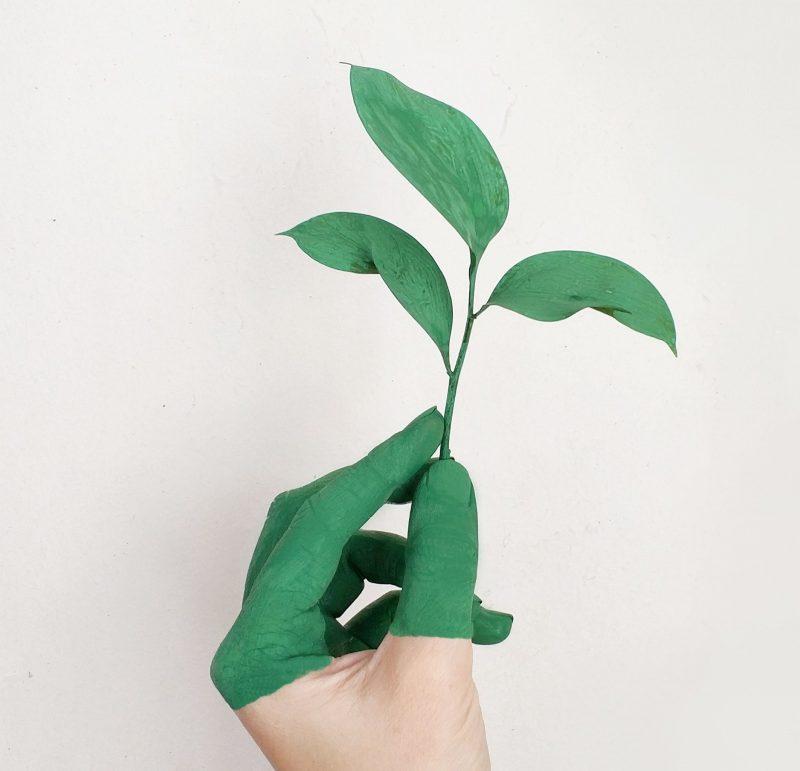 nachhaltige-werbeartikel
