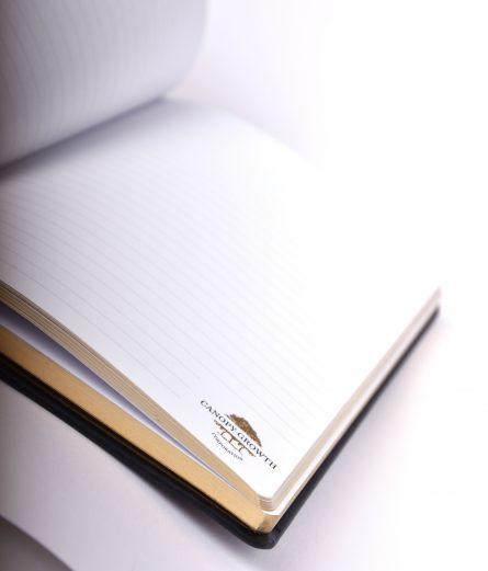 notizbuch-bedruckung-innen