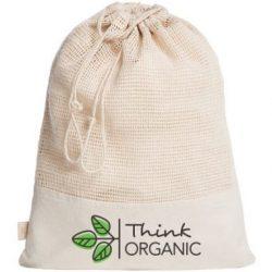 organic-beutel