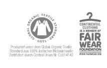 organic-werbetextilien-fair