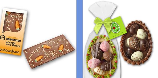 ostern-schokolade-individuell-bedrucken