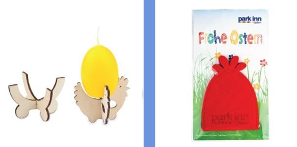 ostern-werebartikel-eierbecher-eierwaermer