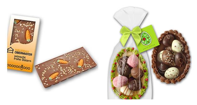 osterschokolade-bedrucken