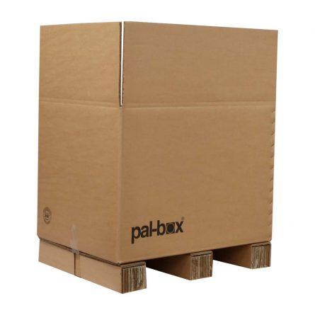 pal-box