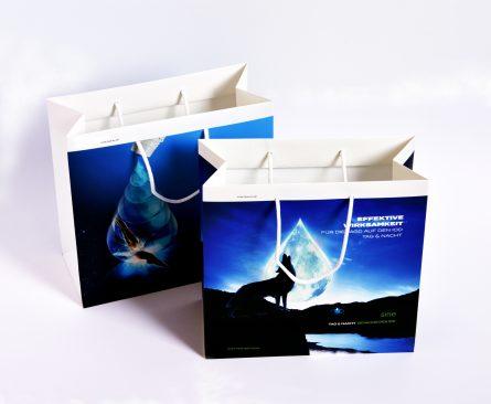 papiertaschen-bedrucken