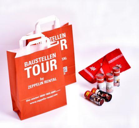 papiertaschen-werbeartikel-set