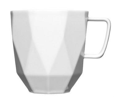 polygon-tasse-werbeartikel