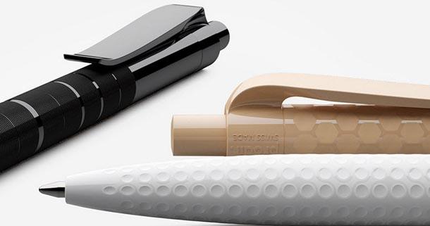 prodir-pattern-kugelschreiber