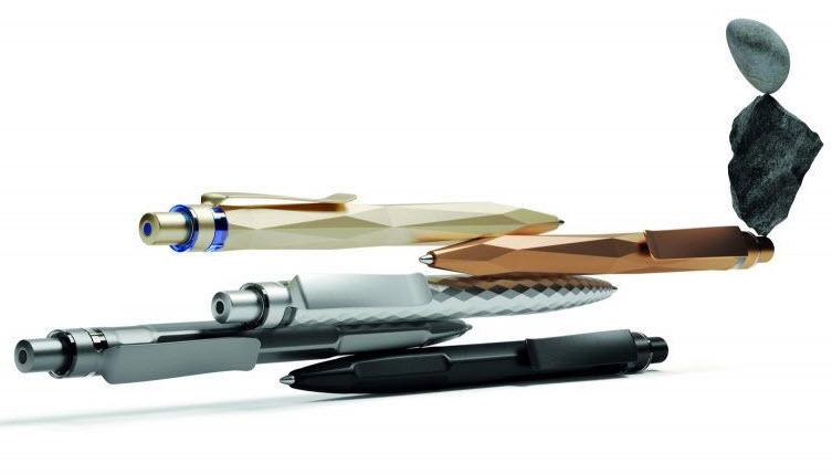 qs-stone-pen