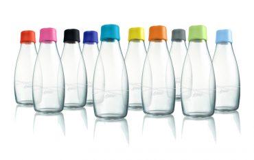 retap-bottle-bedrucken