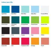 retap-deckel-farben