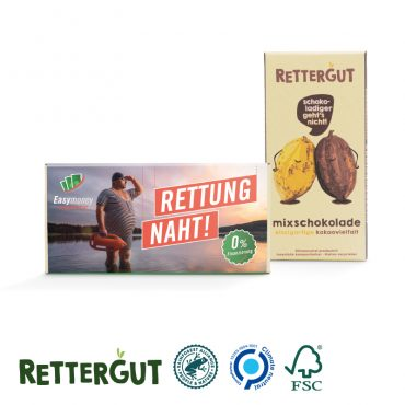 rettergut_schokolade