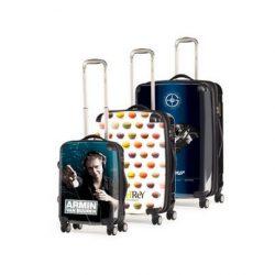 koffer-bedrucken