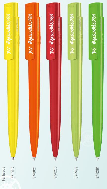 rpet-kugelschreiber-farben