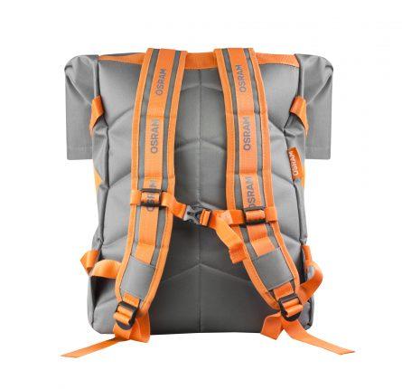 rucksack-details