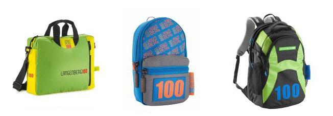rucksack-laptoptasche-bedrucken