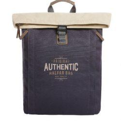 rucksacktasche-bedrucken
