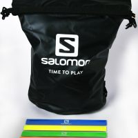 salomon-tasche-slapwraps