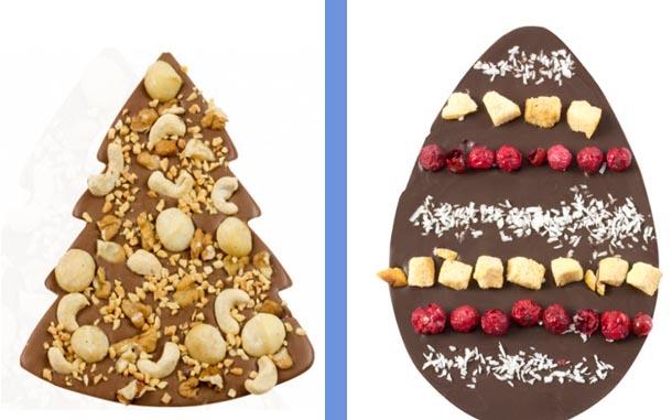 schokolade-mit-individuellen-zutaten