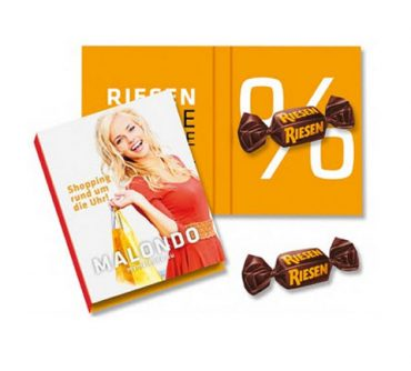 schokoladen-mailings