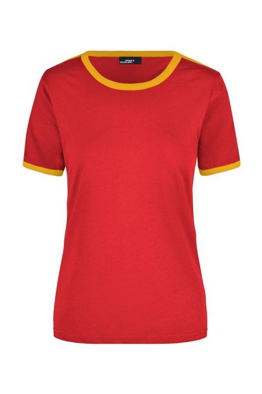shirt-kontraststreifen