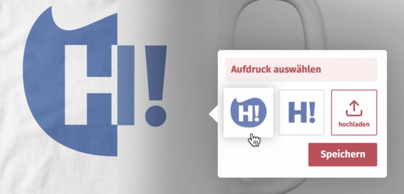 web-to-print werbeartikel