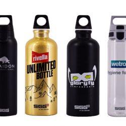 sigg-flaschen-bedrucken