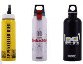 sigg-flaschen-mit-logo