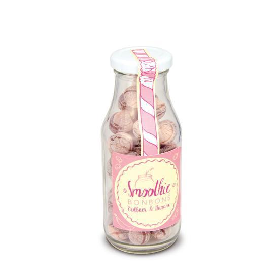 smoothie-bonbons-werbeartikel