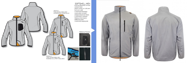 softshell-merchandising-sonderproduktion