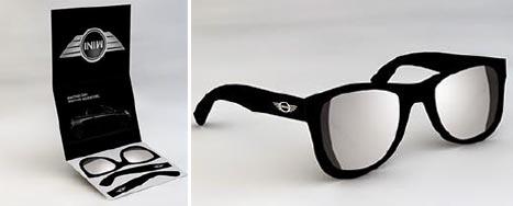 sonnenbrille-postkarte