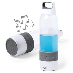 speaker-bottle