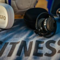 sport fitness werbeartikel bei company 4