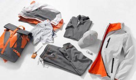 sportswear-bedrucken