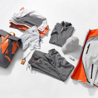 sportswear-merchandise