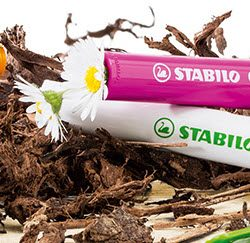 stabilo-green-fancy